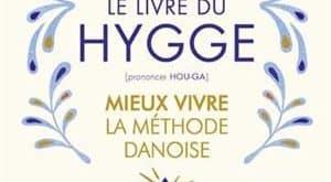 Meik Wiking - Le Livre du Hygge