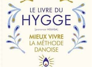 Photo of Meik Wiking – Le Livre du Hygge (2016)
