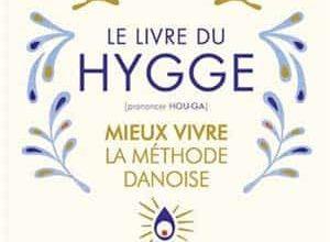 Photo of Meik Wiking – Le Livre du Hygge (2016)