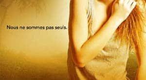 Melissa Haag - Hopeless, Le Jugement des Six - Tome 1
