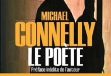 Photo de Michael Connelly – Le Poète