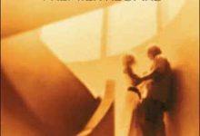 Nicholas Sparks - Premier regard