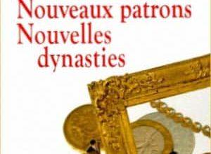Nouveaux patrons, nouvelles dynasties