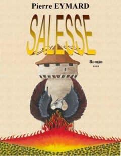 Pierre Eymard - Salesse