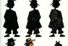 Raymond Queneau - Le chiendent