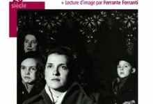 Photo de Raymond Queneau – Zazie dans le métro