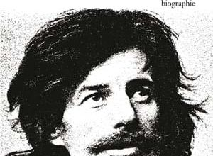Robert Belleret - Jean Ferra, la vie d'un révolté