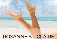 Photo de Roxanne St. Claire – Barefoot Bay, Tome 3 (2017)