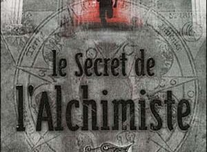 Scott Mariani - Le Secret de l'alchimiste