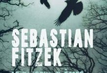 Sebastian Fitzek - Le Briseur d'âmes