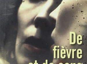 Sire Cedric - De fièvre et de sang