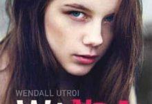 Wendall Utroi - Wanda