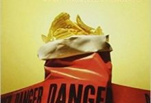 William Reymond - Toxic Food
