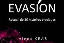 Photo de Alexa Keas – Sexy Evasion (2017)