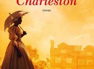 Alexandra Ripley - Charleston