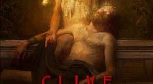 Clive Barker - Imajica : L'intégrale