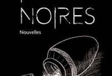 François Gravel - Idées noires