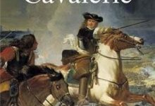 Photo de Frédéric Chauviré – Histoire de la Cavalerie
