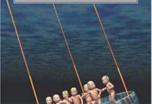Greg Bear - Les enfants de Darwin