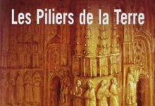 Photo de Ken Follett – Les Pilliers de la Terre