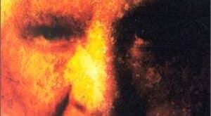 Philip K. Dick - Deus Irae