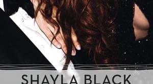 Shayla Black & Lexi Blake - Washington scandals, Tome 1 : L'honneur