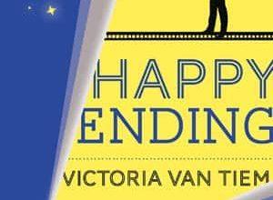 Victoria Van Tiem - Happy ending