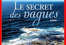 Photo de Carmen Belzile – Le secret des vagues (2017)