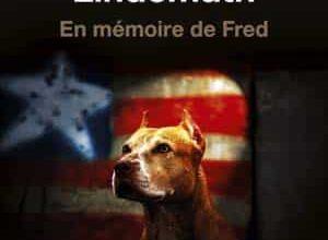Clayton Lindemuth - En mémoire de Fred