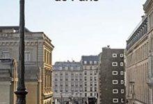 Eric Hazan - Une Traversée de Paris