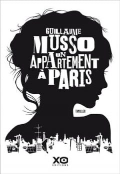 Guillaume Musso - Un appartement à Paris