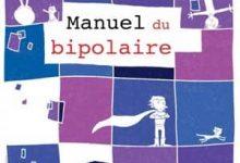 Manuel du bipolaire