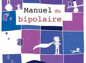 Photo de Manuel du bipolaire (2017)