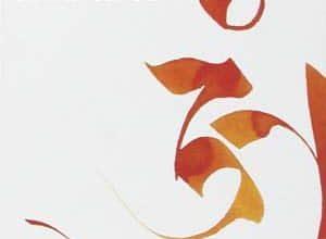 Shrî Aurobindo - La Bhagavad-Gîtâ