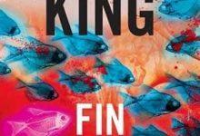 Stephen King - Fin de ronde