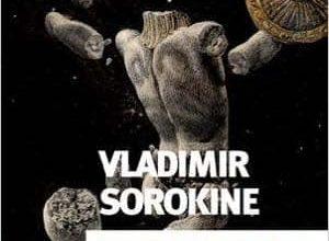Vladimir Sorokine - Telluria