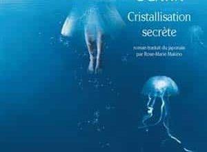 Yoko Ogawa - Cristallisation secrète