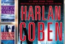 Harlan Coben - Bibliographie