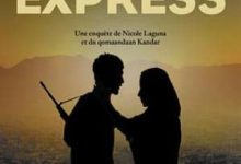 Photo de Cédric Bannel – Kaboul Express (2017)