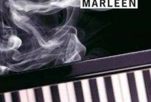 Christian Roux - Adieu Lili Marleen
