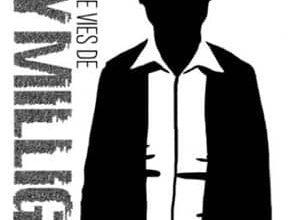 Daniel Keyes - Les Mille et Une Vies de Billy Milligan