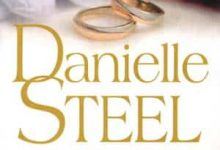 Danielle Steel - Seconde chance