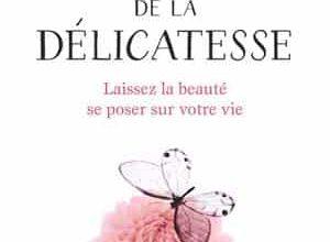 Photo of Dominique Loreau – L'art de la délicatesse