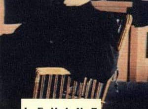 Donald Westlake - Levine