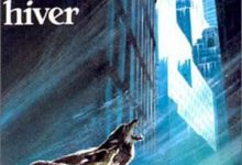 Douglas Orgill & John Gribbin - Le Sixième Hiver