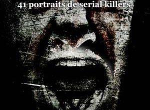 Photo of Emily Tibbatts – Tueurs en série: 41 portraits de serial killers (2017)