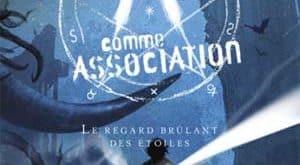 Erik L'Homme - A comme Association