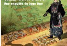 Frédéric Lenormand - Un thé chez Confucius