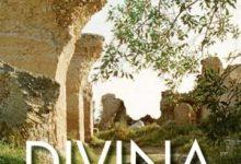 Frédérique Hébrard - Divina
