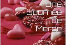 Graça Vicente - Une Journée de Merde